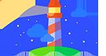 PWA Google Lighthouse