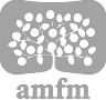 AMFM Nursing & Rehabilitation Centers
