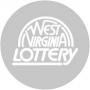 West Virginia Lottery logo