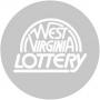 West Virginia Lottery logo