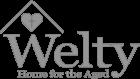 Welty Logo