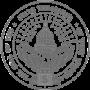 West Virginia State Treasury