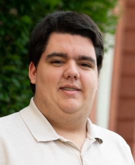 Kyle Neville